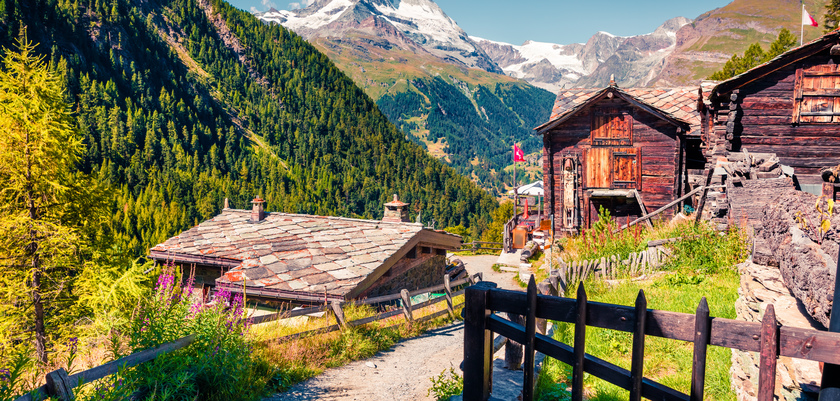 Zermatt (1).jpg